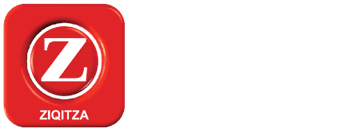 Ziqitza Healthcare Limited