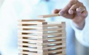 INVESTMENT PLANNING: THE HOLY GRAIL FOR HEALTHCARE ORGANISATIONS