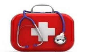 NEED FOR TRAINED EMERGENCY MEDICAL TECHNICIANS (EMTS) IN EMERGENCY MEDICAL SERVICES