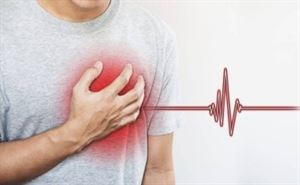 WORLD HEART DAY 2019: SIMPLE WAYS TO PREVENT HEART ATTACK AND STAY HEALTHY