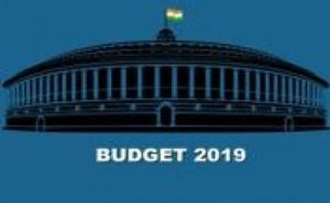 INTERIM BUDGET 2019: EXPECTATIONS OF HEALTHCARE INDUSTRY