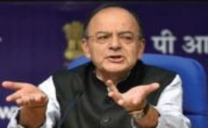 INDUSTRY HAILS JAITLEY�S BUDGET TAKING HEALTHCARE TO ALL