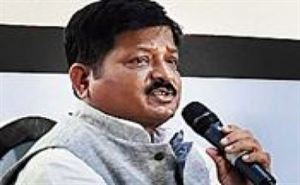 ODISHA LAUNCHES HEALTH CARE VISION AT CONCLAVE