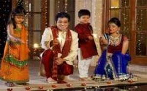DIWALI SPECIAL: 5 SAFETY TIPS TO KEEP IN MIND THIS DIWALI
