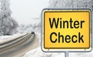 ROAD SAFETY IN WINTER: TIPS FOR SAFE DRIVING DURING THE CHILLY SEASON