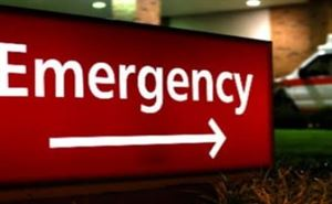 FIVE TRENDS IN EMERGENCY MEDICINE FOR INDIA