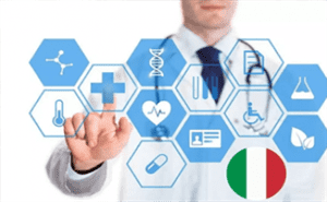 WHY INDIA�S MEDICAL INDUSTRY NEEDS MORE HEALTHCARE STARTUPS?