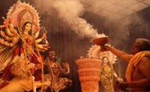 EXPERTS GIVE SAFETY TIPS FOR DURGA PUJA FESTIVAL
