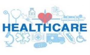 GOVT INKS PACTS TO IMPROVE HEALTHCARE