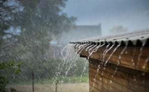 MUMBAI RAINS: PREPARING FOR MONSOON-RELATED DISEASES