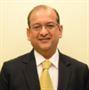 Mr. Amitabh Jaipuria